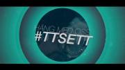 Tänktanken Talkshow – Intro sändning SETT2015