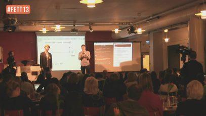 FETT13 – Martin Fernstrom och Jonas Johansson – Mattenauterna thumbnail