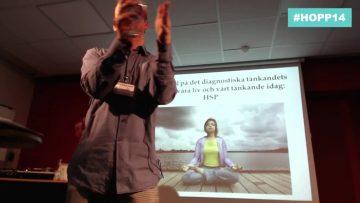 HOPP14 – Fredrik Svenaeus thumbnail