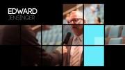 Intro – Tänktanken Talkshow TTE1