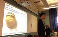 Beebot | programmering med Josef del 1
