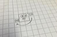 BeeBot | programmering med Josef del 2