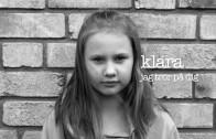 Livsviktig Poesi – Klara