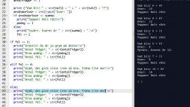 PYT1 _ Del 6 – Vi bygger ett matematikspel thumbnail