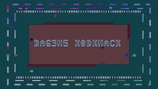 Scratch – del 1 – Vi bygger ett matematikspel (1) thumbnail