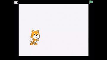 ScratchJr _ Grundkurs – del 1 – Katten ror sig thumbnail