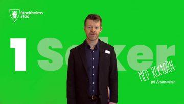 3Saker – 3 saker med rektorn S20 E01 thumbnail
