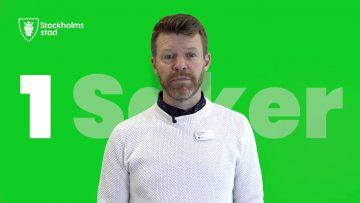 3Saker – S19E02 thumbnail